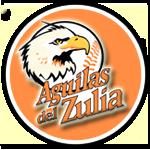 aguilas_delzulia.png