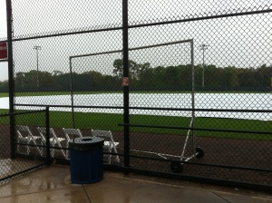 Rain 3-19-16