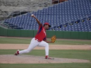 nin-last-pitch-sept-6-2016