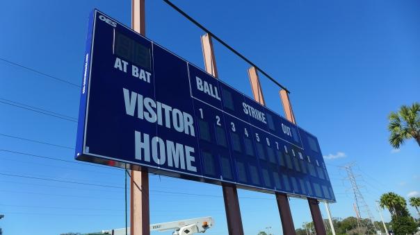big-scoreboard