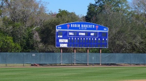 feb-17-2017-roberts-field-addition