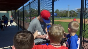 feb-20-2017-moniak-signing-for-3-kids