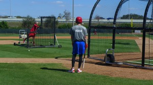 feb-20-2017-moniak-waiting-roly-pitching
