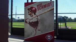 mike-schmidt-mural