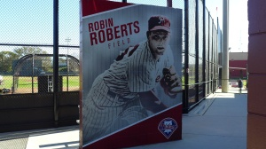 robin-roberts-mural